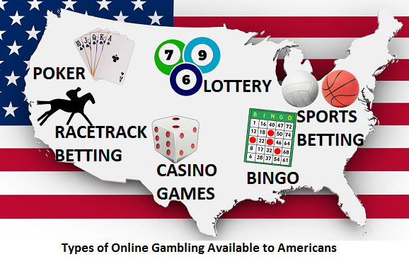 Online betting in the us vrzo abetting synonym